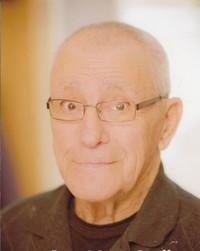 Jean Marie Ouellette 1927-2019 avis de deces  NecroCanada