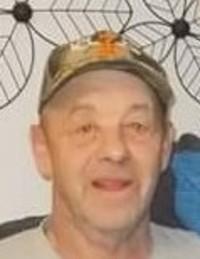 John Barnes  April 15 1945  December 15 2019 (age 74) avis de deces  NecroCanada