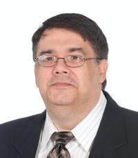Joseph Edward Azevedo  Saturday December 14th 2019 avis de deces  NecroCanada