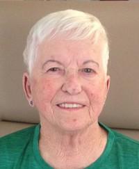 Norma Helene Friesen  January 3 1930  December 14 2019 (age 89) avis de deces  NecroCanada