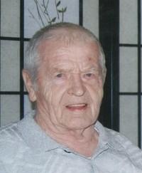 Paul Badanjak  1930