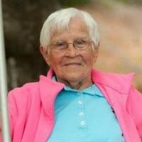Rae Payne  December 12 2019 avis de deces  NecroCanada