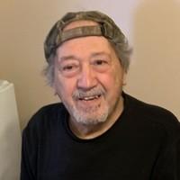Raymond Joseph Littlejohn  2019 avis de deces  NecroCanada