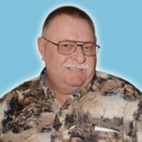 Robert Roy  2019 avis de deces  NecroCanada