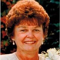 Sheila Grace Sellers  November 07 1947  December 13 2019 avis de deces  NecroCanada