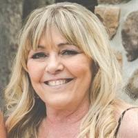 Tracy Ann Westover  December 12 2019 avis de deces  NecroCanada