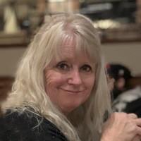 Aline Brush  December 16 2019 avis de deces  NecroCanada