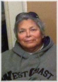 Alma  Moreau  July 19 1950  December 15 2019 (age 69) avis de deces  NecroCanada