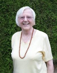 Ann Frances Karchewski  December 6th 2019 avis de deces  NecroCanada