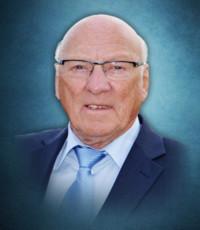 Emilio Babin  22 mai 1935 – 15 décembre 2019