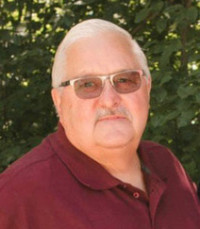 Garry Arthur Brooks  Friday December 13th 2019 avis de deces  NecroCanada