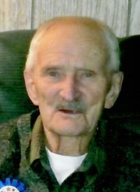 Gordon Wilfred Johnston  December 21 1928  December 11 2019 (age 90) avis de deces  NecroCanada