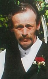 Henry Spook McDonald  November 24 1945  December 14 2019 (age 74) avis de deces  NecroCanada