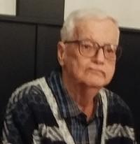 Horis Pelletier  1931  2019 avis de deces  NecroCanada