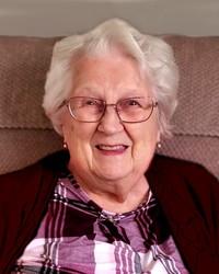 Irene Maddaford  1929  2019 (age 90) avis de deces  NecroCanada