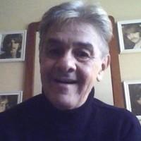 James Graham  January 2 1953  December 13 2019 avis de deces  NecroCanada