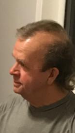 Kenny Saretsky  May 1 1954  December 15 2019 (age 65) avis de deces  NecroCanada