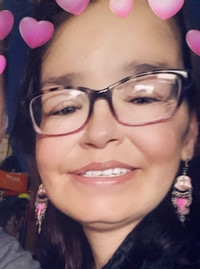 Lorna Stevenson  October 23 1977  December 13 2019 (age 42) avis de deces  NecroCanada
