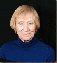 Lynda Selluski  19432019 avis de deces  NecroCanada