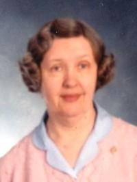 Margaret Marge Martin  April 29 1938  December 16 2019 avis de deces  NecroCanada