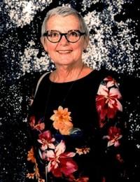 Mme Monique Ethier  1950  2019 avis de deces  NecroCanada