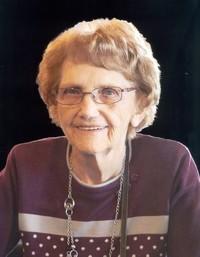 Pauline Lamonde Lecomte  Décédé(e) le 13 décembre 2019. Elle demeurait autrefois à StPierredelaRivièreduSud. avis de deces  NecroCanada