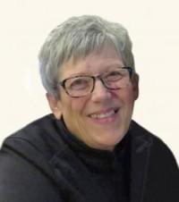 Phyllis Cormier  19602019 avis de deces  NecroCanada