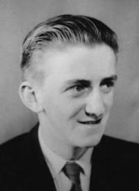 Poliquin Jean  19382019 avis de deces  NecroCanada