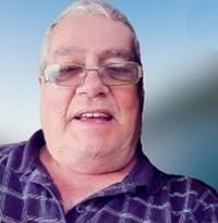 RaynaldOuellet  2019 avis de deces  NecroCanada