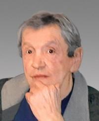 Rejean Rancourt  19502019 avis de deces  NecroCanada