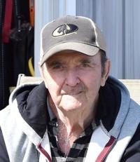 Rene Paul Aubin  April 24 1945  December 13 2019 (age 74) avis de deces  NecroCanada