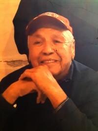 Samuel Richard Geddes  August 8 1935  December 15 2019 (age 84) avis de deces  NecroCanada