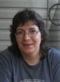 Sandra Annette Stefanowich  2019 avis de deces  NecroCanada
