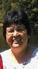 Sandra Linklater  June 22 1964  December 10 2019 (age 55) avis de deces  NecroCanada