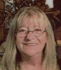 Sherry Lynn Moore  Wednesday December 4th 2019 avis de deces  NecroCanada