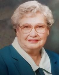 Shirley Sylva Wile  2019 avis de deces  NecroCanada