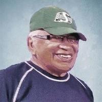 Wilfred Mazawasicuna  August 29 1940  December 12 2019 avis de deces  NecroCanada