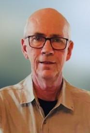 Alain Chevanel  (1965  2019) avis de deces  NecroCanada