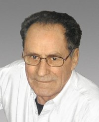 Claude Isabel  19432019 avis de deces  NecroCanada
