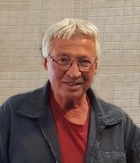 David Dave M Gartner  July 28 1953  December 12 2019 (age 66) avis de deces  NecroCanada