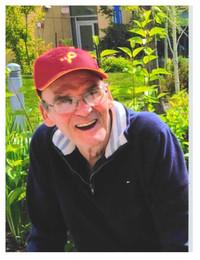 Duane Gordon Gilbert  December 21 1941  December 15 2019 (age 77) avis de deces  NecroCanada
