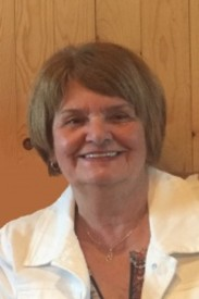 FILLION OUELLET Marguerite  1945  2019 avis de deces  NecroCanada