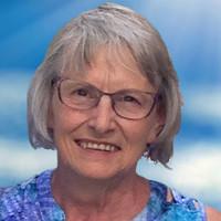 Florence Jane Hoople  January 25 1942  December 16 2019 avis de deces  NecroCanada