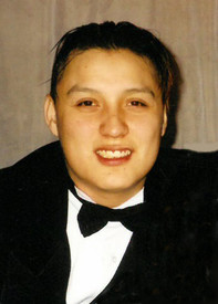 Franklin Darren Scott  November 15 1981  December 15 2019 (age 38) avis de deces  NecroCanada