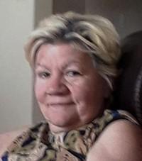 Janet Bandurak  November 29 2019 avis de deces  NecroCanada
