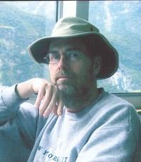Kenneth Wayne Carlson  August 10 1957  December 16 2019 (age 62) avis de deces  NecroCanada