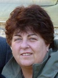 Linda May Bowrin  May 19 1952  December 13 2019 (age 67) avis de deces  NecroCanada