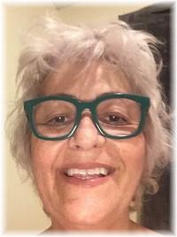 Linda Paterson Hansen  January 20 1962  December 16 2019 (age 57) avis de deces  NecroCanada