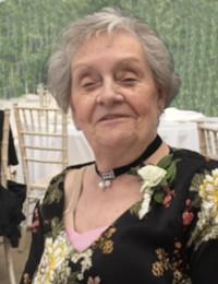 Mary Young  October 12 1932  December 15 2019 (age 87) avis de deces  NecroCanada