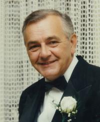 Pierre Giroux  1942